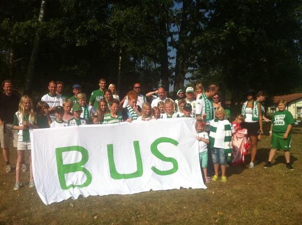 busbuss
