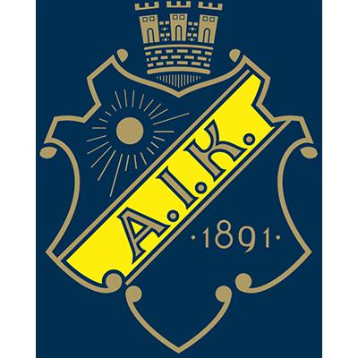 aik_logo