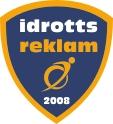idrottsreklam