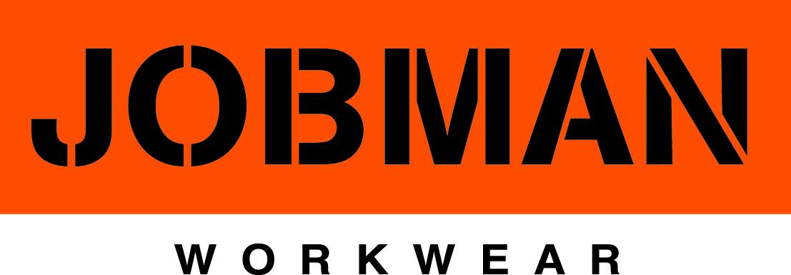 65X_Jobman_logo_cmyk_svart.eps