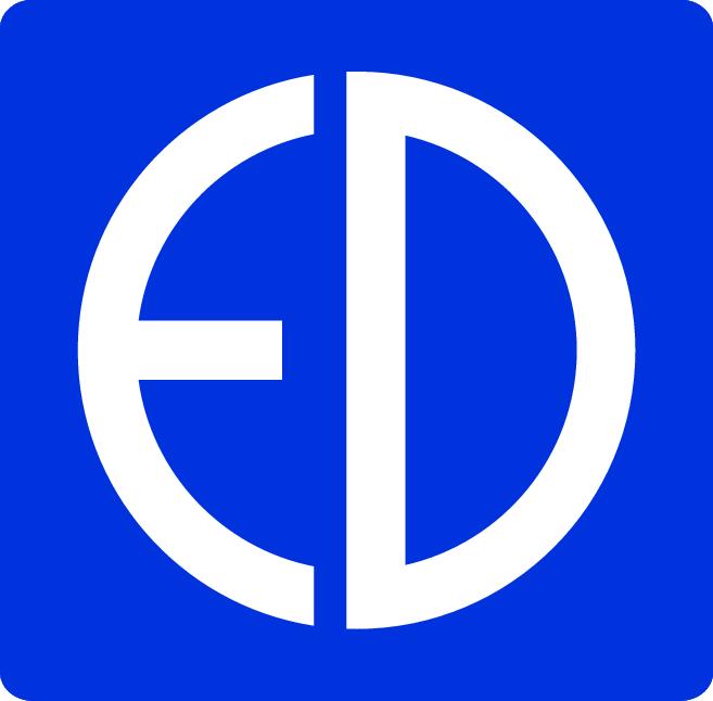 ED_bygg_logga.eps