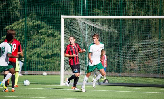 _J0A9649 Leo Bengtsson  mål cr