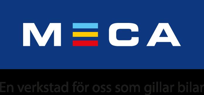 MECA_nylogga