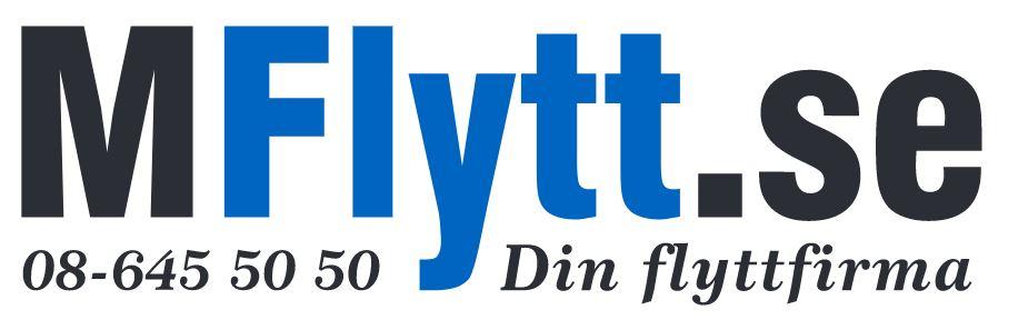 Mytiline