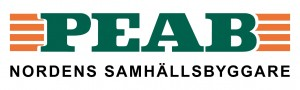 Peab_NS_logo