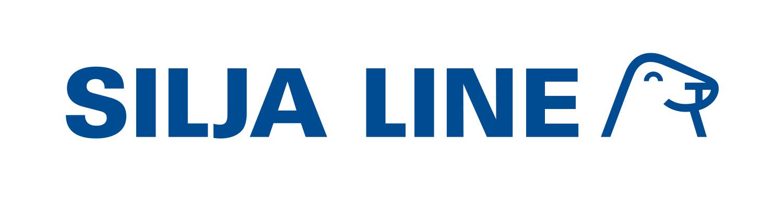 SILIJA_LINE_LOGO_BLUE_287_RGB