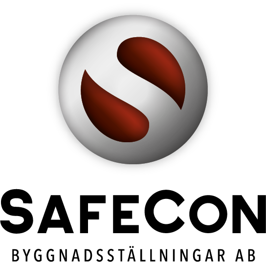 Safecon Logotyp vertikal@4x