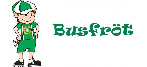 busfröiartikelny