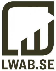lwab_logotyp_webb