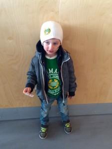 bus_viggo_carlsson_första_bajen_match_5år