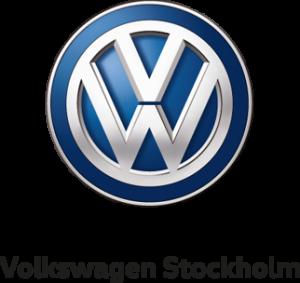 volkswagen-stockholm