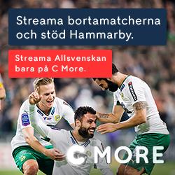 F160159-3_cmore_250x250_Hammarby_fotboll_Hemsida