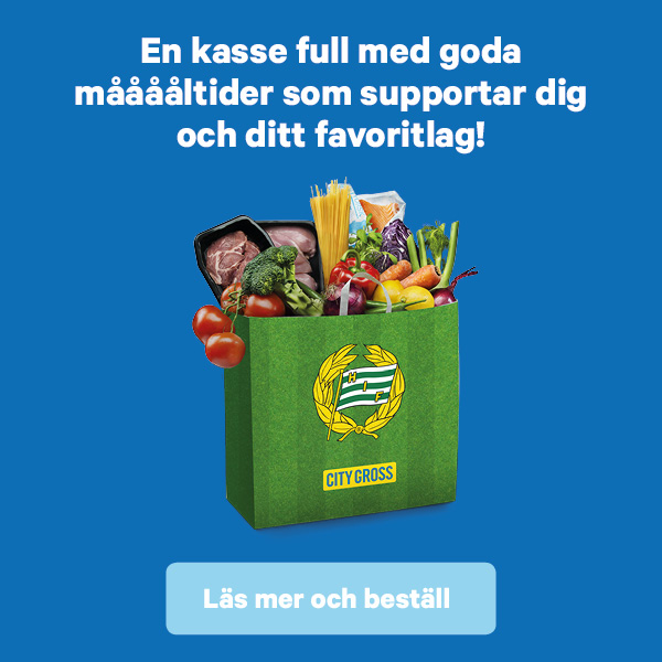 Hammarby-Fotbollskassen-600x600