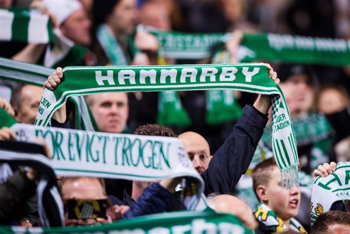 På måndag klockan 19 är det dags för nästa cupmatch. I andra gruppspelsomgången kommer Ljungskile SK på besök – här är samlad publikinformation