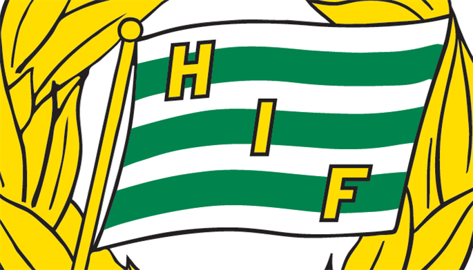 2015 blev finansiellt det bästa året i Hammarby Fotboll AB:s historia. Det blev också första gången som Hammarby Fotboll AB redovisar positivt resultat två år i följd. Den totala omsättningen hamnade på 96 miljoner kronor och klubben visar ett resultat efter skatt på 8