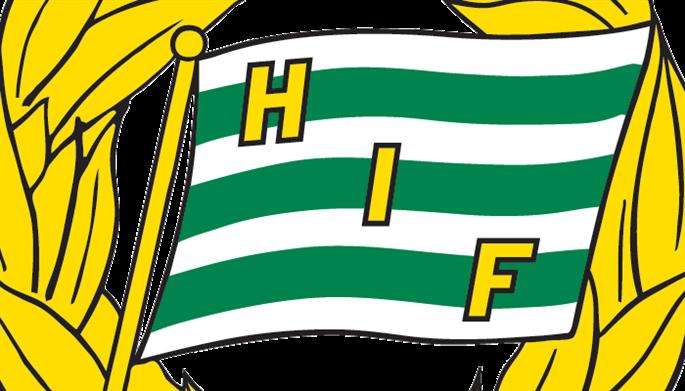 Torsdagen den 10 mars hålls årsmötet 2016 för Hammarby IF Fotbollförening. Innan dess kommer kandidaterna från valberedningens styrelseförslag till tals