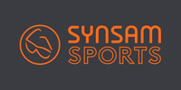 Synsamv2