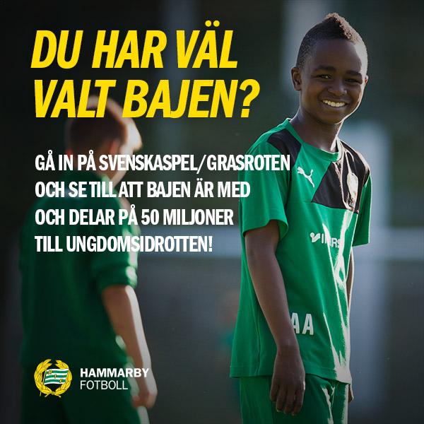 Valt Bajen_600x600_hammarby.se_square