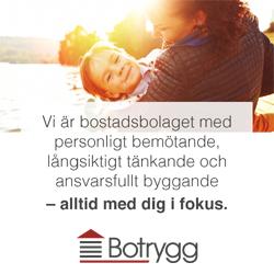 botrygg
