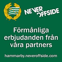 neveroffside_annons