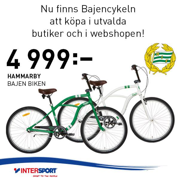 600x600_Hammarby_cykel_K2