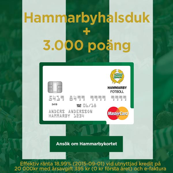 Hammarby_banner_600x600