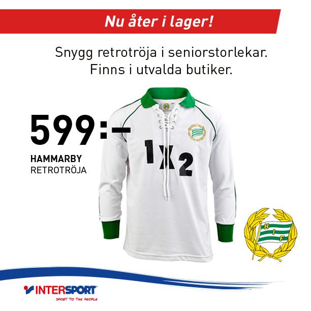 600x600_hammarby