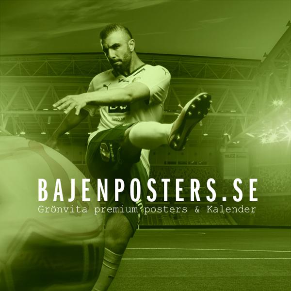 bajenposters_banner_kvadratisk
