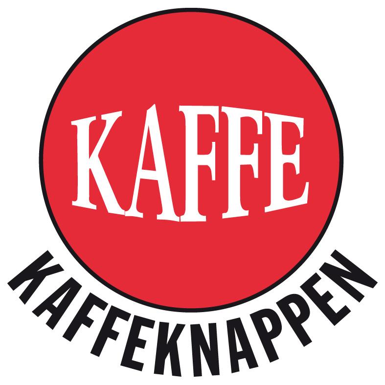 logo_kaffeknappen
