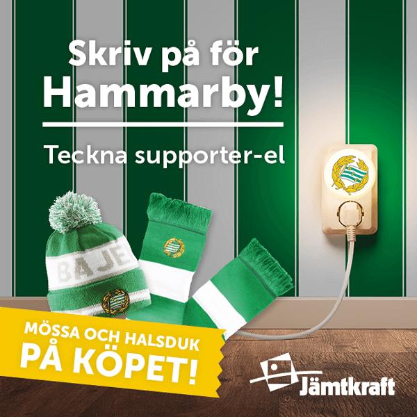 Jämtkraft-Hammarby-webbannons-600x600px