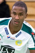 3 José Monteiro
