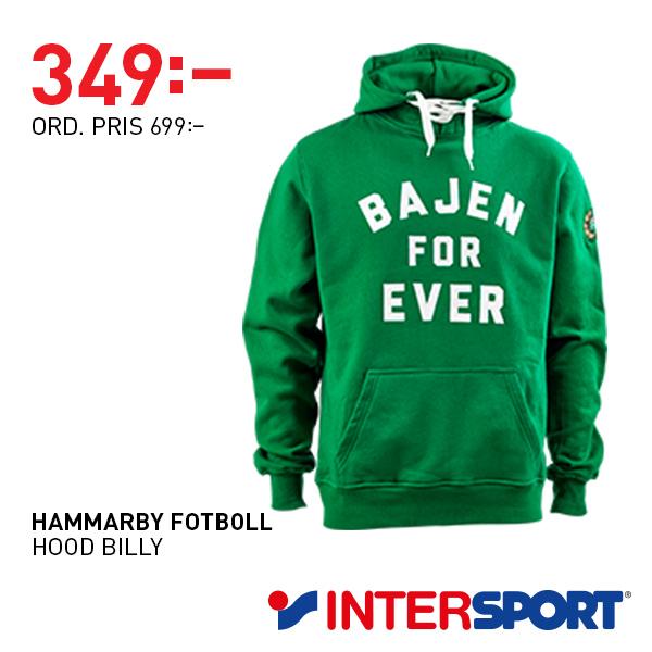 600x600px_4st_Hammarby_SALE_bild_1