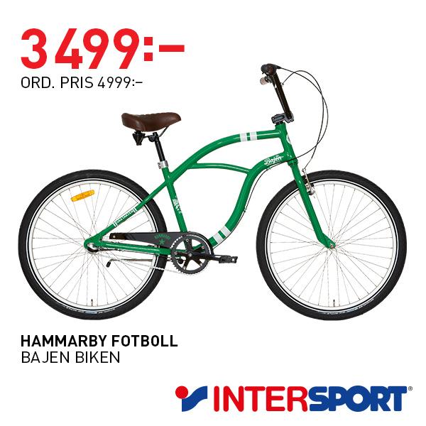 600x600px_4st_Hammarby_SALE_bild_2