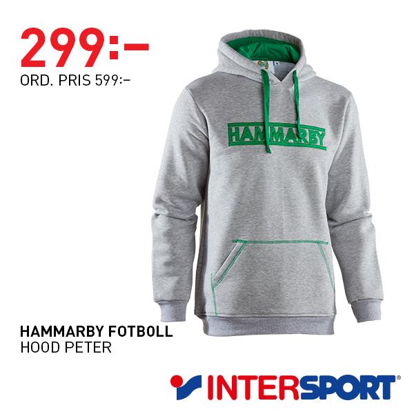 600x600px_4st_Hammarby_SALE_bild_4