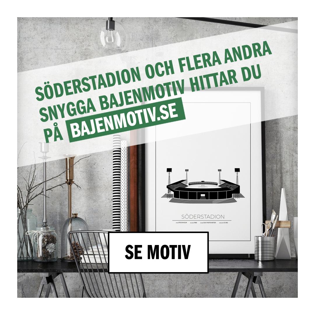 Bajenmotiv_mob
