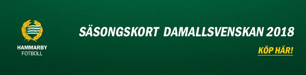 Banner_980x240px_Damallsvenskan_KopHar