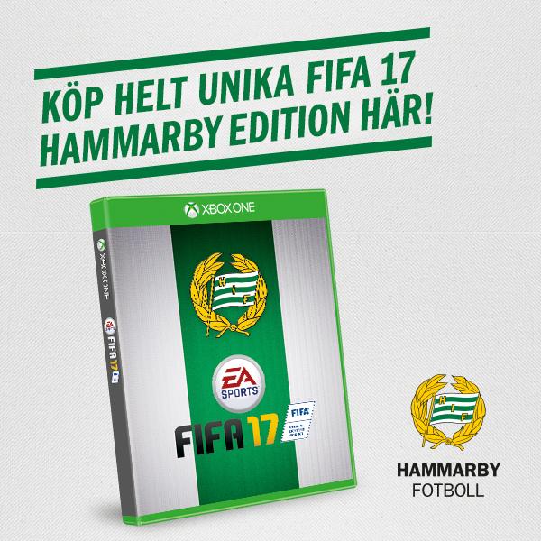 FIFA17_MobNY