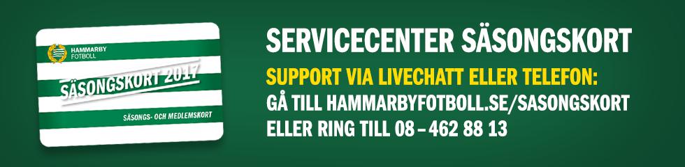 Servicecenter_Banner5