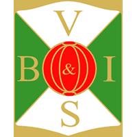 bois-200-2
