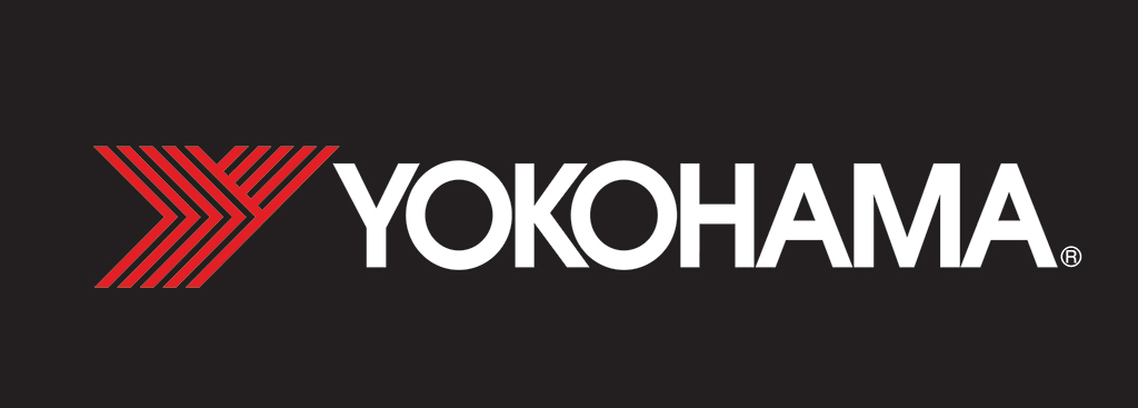yokohama_svart