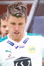 Christoffer Jönsson temp