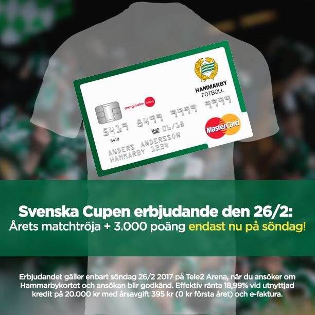 Instagram_612x612_Svenska_Cupen