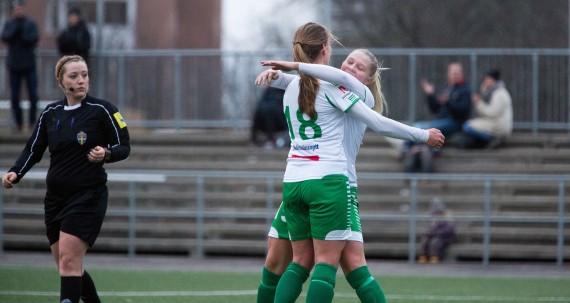 _J0A9614 Kajsa Sund Klara Folkesson cr spec_header