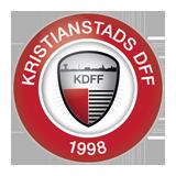 KDFF_Logo_160
