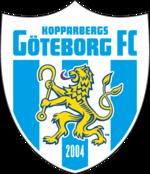 Kopparbergsgoteborgfc