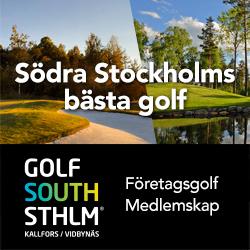 Golfsouth