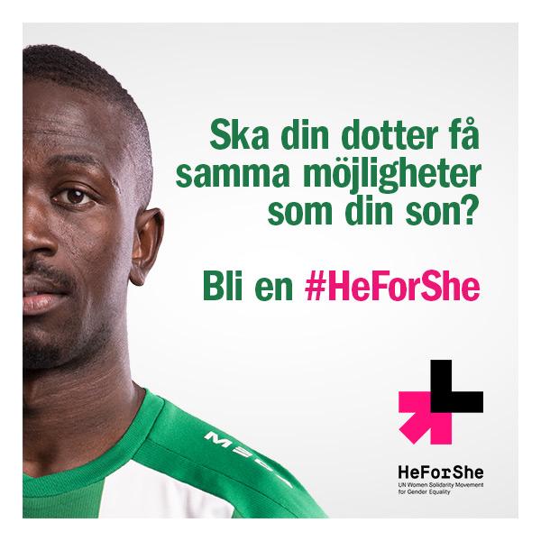HeForShe_mob