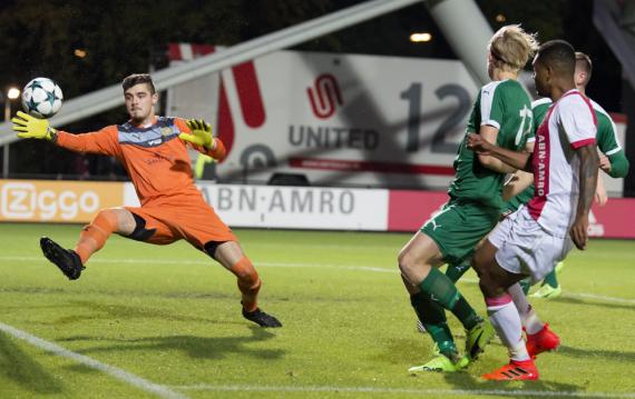 2017-10-17 Ajax O19-Hammarby IF O19 077
