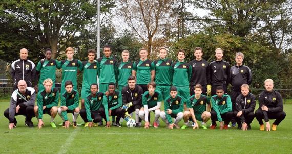 lagbild_U19_youthleague_sajt