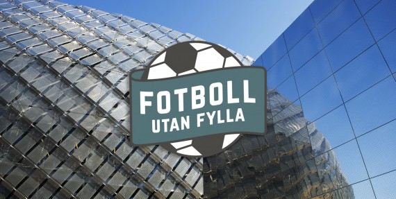 160725 Publik anlŠnder till Tele2 Arena infšr fotbollsmatchen i Allsvenskan mellan DjurgŒrden och GIF Sundsvall den 25 juli 2016 i Stockholm.  Foto: Linnea Rheborg / BILDBYRN / Cop 189